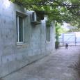 Продается дом на пос.ДД (Автодорожная)