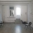 Продажа помещения 80м2 центр Яворницкого 94
