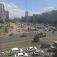 Продажа квартиры по ул Леси Украинки 19