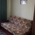 Комната для дев ул.Ахматовой