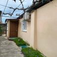 Продам дом на Куприна ул. Киевский р-н