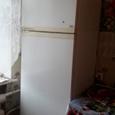 Аренда 2 комн квартира, Вишневое
