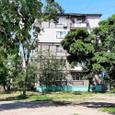 Продам 2-х комнатную квартиру на ул.С.Ковалевской