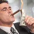 Купите действующий рабочий бизнес и получайте свои дивиденды