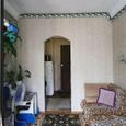 Продаж кімнати в гуртожитку, м.Київ.