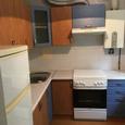 Аренда  1  комнатная квартира ул.Джона  Маккейна,35а  метро