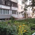 Продается 2-комн.кв. по ул.Бородинской