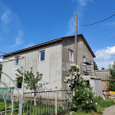 Продам новый дом в Ермолаевке, Подгородное, Рубиновая