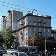 Продам 3-х Центр, Нагорный р-н, Нагорка, Гоголя, высотка кир