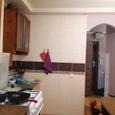 Продам 3-х комнатную квартиру на Красном Камне
