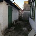 Продам дом на ул.Павлоградской