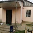 Сдам часть дома в Кайдаках