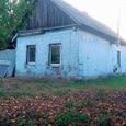 Продам дом, АНД район, Березановка
