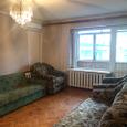 Продам 2-х комнатную квартиру на ж/м Сокол