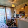 Продам 1-но комнатную квартиру - Тополь-1