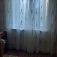 Сдам гостинку в общежитии по ул. Клочковская