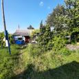 два дома по цене одного центр Карнауховки