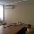 Сдается офис 120 м2 в Центре
