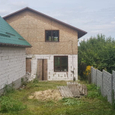 Продаж будинку, П.Запорожця (недострой).