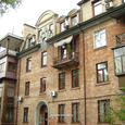Продажа 4к квартиры на Печерске, ул. Екатерины Билокур 6.