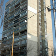 Продается 1-но ком. квартира на РУСАНОВКЕ, бул. Игоря шамо