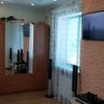 Продаж будинку. Фадеева