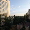 Продается 2-х ком квартира на РУСАНОВКЕ, Русановская набереж