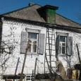 Продам дом в Диевке 2