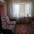 Комната для девушки ул.Закревского