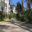 Продаж ділянки 12соток в сосновому лісі. Село Гнідин. Котедж