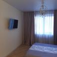 1-ком квартира с евроремонтом в новом сданном доме в Аркадии
