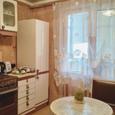 Продаю 2 кімнатну квартиру по пр. Г.Сталінграда 63000у.е.