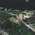 Продажа земельної ділянки під будівництво Танхаусів.