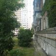 Продажа 2  комнатной квартира ул.Гарматная,18 отдельный вход