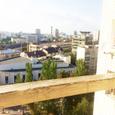 Продажа 2 комнатная квартира ул.Суворова(Омельяновича-Павлич