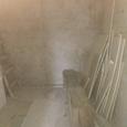 Продам 3-х этажный коттедж в Бортничах