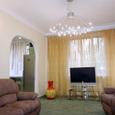 2-х комнатная полнометражная квартира на Сталеваров