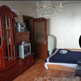 Сдам 2 комнатную ул.Радунская