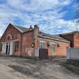 Продается историческое здание в г. Умань