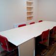 Офис, Подол, без комиссии