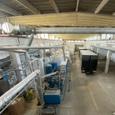 Продается действующее производство пенопласта в Виннице