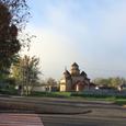 Продам уютный дом на Аношкина  возле Храма
