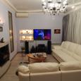 Сдам 1 комнатную квартиру с ремонтом в Аркадии