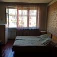 Продаж кімнати в гуртожитку, Шолом-Алейхома
