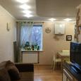 Продается 4х комнатная квартира на пр.Пушкина