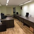 Продается отличный офис в Центре