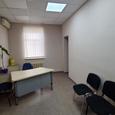 Сдам отличный офис с ремонтом на ул.Чернышевского