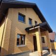Продам отличный новопостроенный дом пр.Гагарина