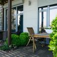 Продам эксклюзивный дом на берегу Самары со своим причалом