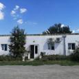 Продается помещение в Любимовке под пищевое производство 760